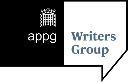 All Party Writers Group
